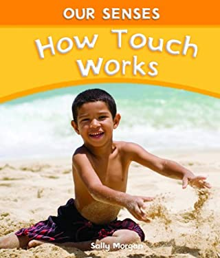 How Touch Works