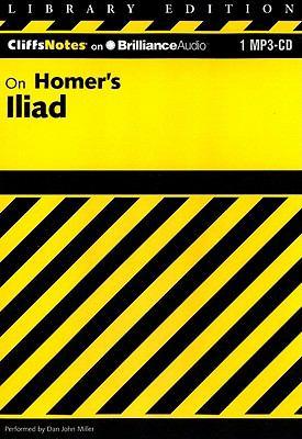 Iliad 9781611067866