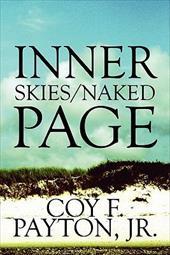 Inner Skies/Naked Page 7441260