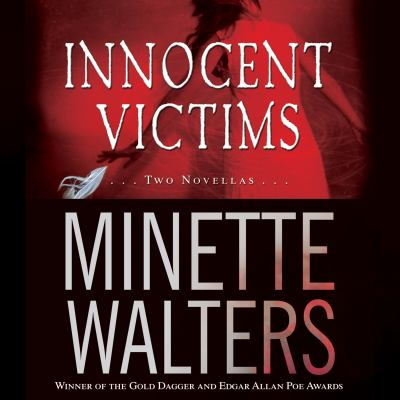 Innocent Victims: Two Novellas 9781611747874