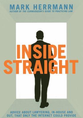 Inside Straight 9781614385394