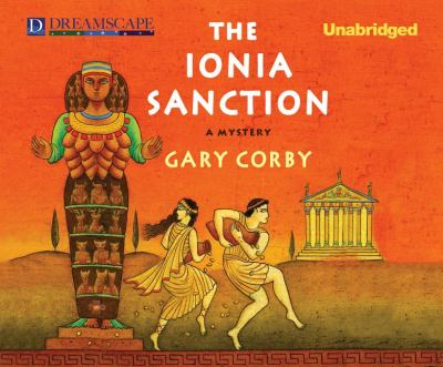 The Ionia Sanction 9781611204612