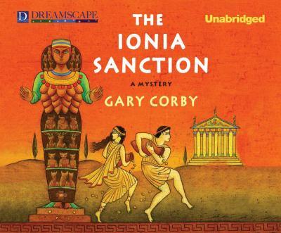 The Ionia Sanction 9781611204643