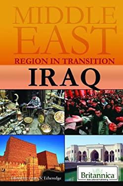 Iraq 9781615303045