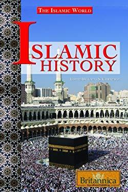 Islamic History 9781615300211