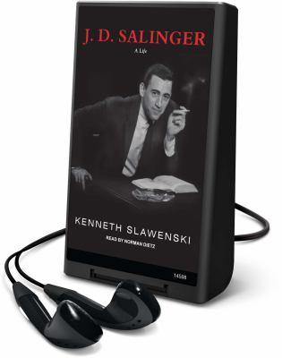 J. D. Salinger: A Life 9781617075872