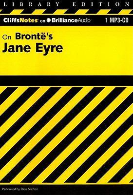 Jane Eyre 9781611067217