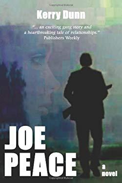 Joe Peace 9781619720022