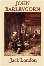 John Barleycorn 16928118