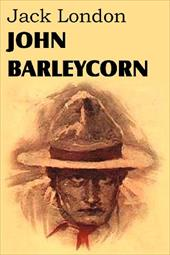 John Barleycorn 18058281