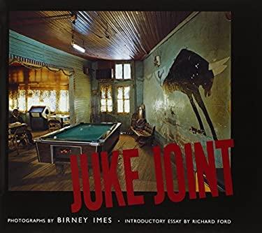 Juke Joint 9781617036927