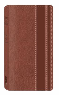 Holy Bible-KJV 9781616265236