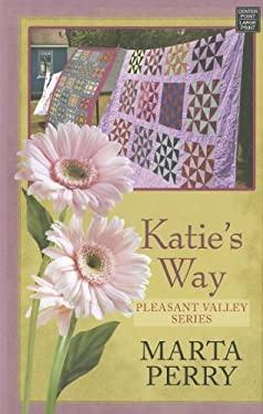 Katie's Way 9781611732368