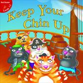 Keep Your Chin Up 19421794