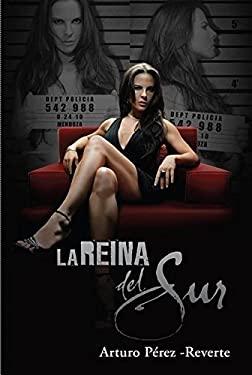 La Reina del Sur = The Queen of the South 9781616053239