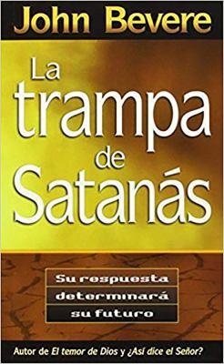 La Trampa de Satanas = The Bait of Satan