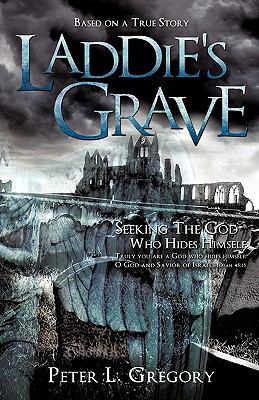Laddie's Grave 9781615792757