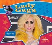 Lady Gaga 13375424