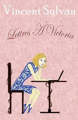 Lettres Victoria