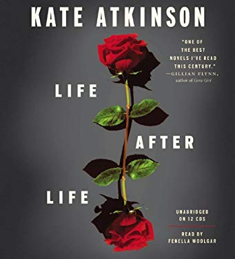 Life After Life 9781619696969