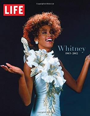 Whitney, 1963-2012 9781618930323