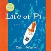 Life of Pi 18361931