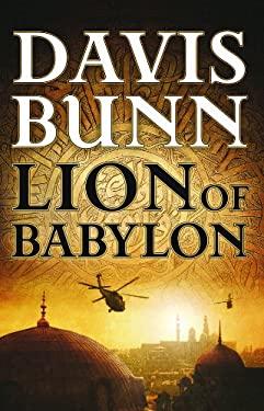 Lion of Babylon 9781611731415