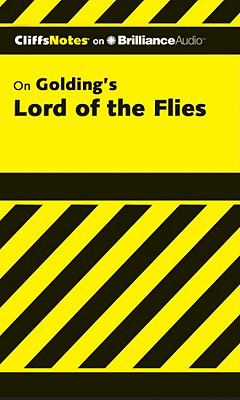 Lord of the Flies 9781611067668
