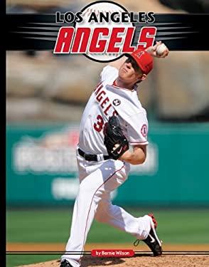 Los Angeles Angels 9781617140471