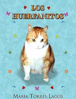 Los Huerfanitos 9781617640544