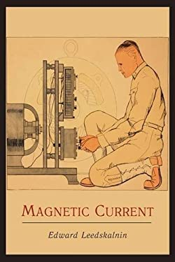 Magnetic Current 9781614271147