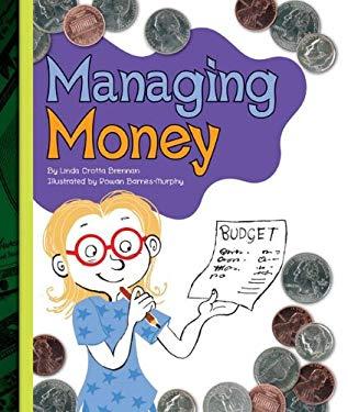 Managing Money 9781614732419