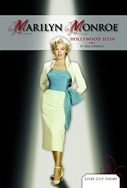 Marilyn Monroe:: Hollywood Icon 9781617834813