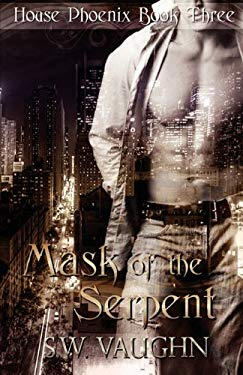 Mask of the Serpent