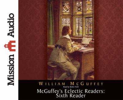 McGuffey's Eclectic Readers 9781610451789