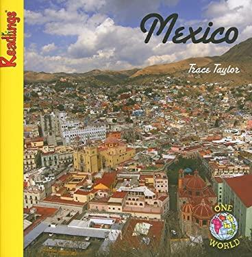 Mexico 9781615411269