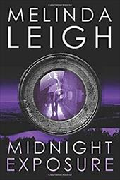 Midnight Exposure 19136730