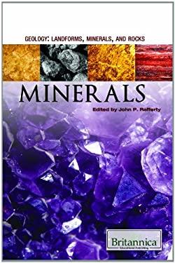 Minerals 9781615304899