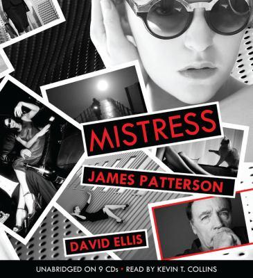 Mistress 9781611130423