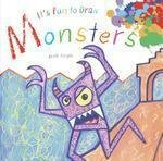Monsters 9781615336012