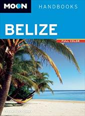 Moon Belize 21530657