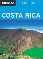 Moon Costa Rica 21620252