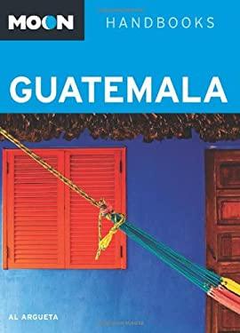 Moon Guatemala 9781612383231
