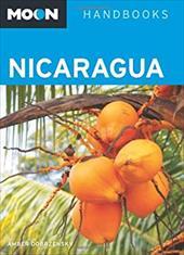 Moon Nicaragua 19226674