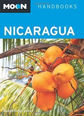 Moon Nicaragua 9781612383569