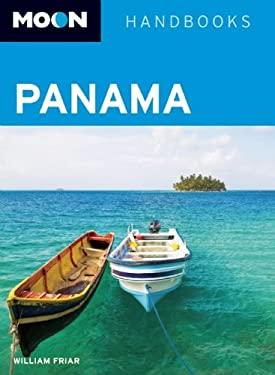 Moon Panama 9781612383484