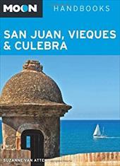 Moon San Juan, Vieques & Culebra 19136767