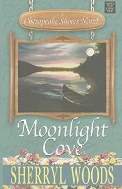 Moonlight Cove 9781611730784