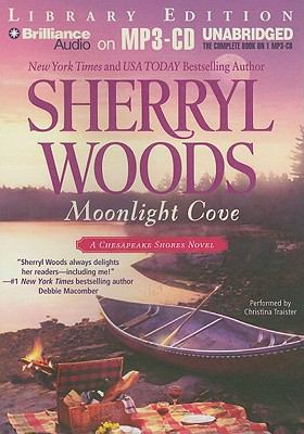 Moonlight Cove 9781611069983