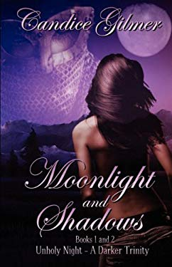 Moonlight and Shadows: Books 1 and 2 9781616501341